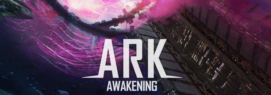 Ark Awakening Feature
