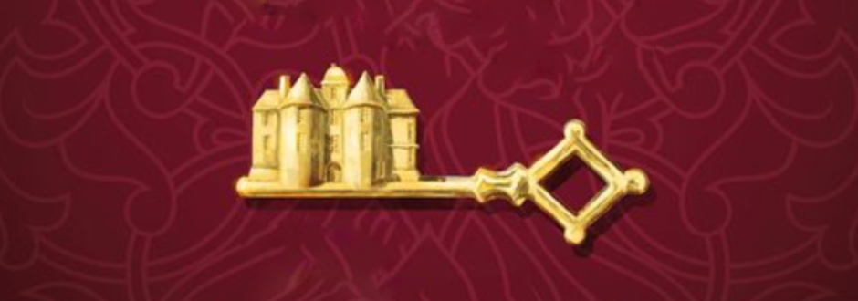 Castles of Burgundy How to Feature