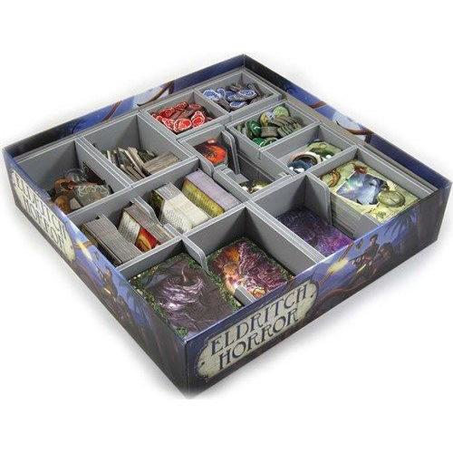 Folded-Space-Eldritch-Horror-Box-Insert