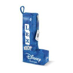 Lex Go - Disney