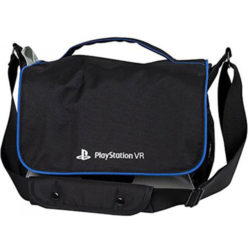 Playstation VR Storage Bag - PS4