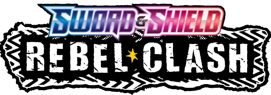 Top 10 Pokemon Rebel Clash Cards