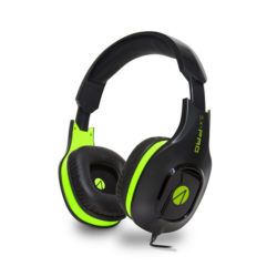 Stealth SX-Pro Xbox One Stereo Gaming Headset - Xbox One