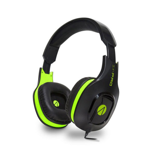 Stealth SX-Pro Xbox One Stereo Gaming Headset – Xbox One