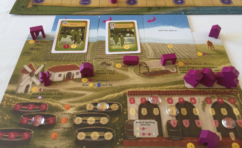 You Haven't played2 viticulture body