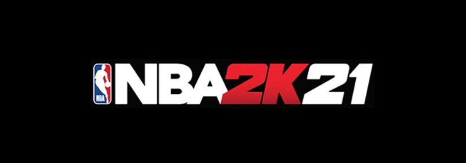 NBA 2K21 PS5 Preview