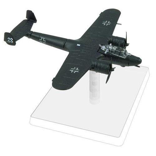Wings of Glory - WW2 Squadron Pack- Dornier Do.17 Z-10 (NJG.2)