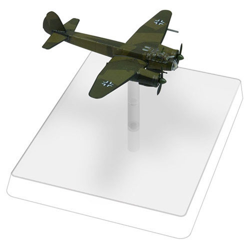 Wings of Glory - WW2 Squadron Pack- Junkers Ju.88 A-4 (KGr506)