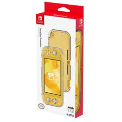 DuraFlexi Protector - Nintendo Switch Lite