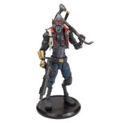 Fortnite Action Figure - Dire