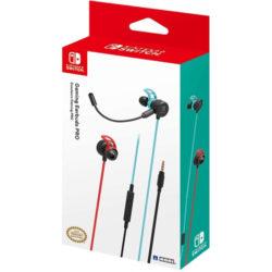 Gaming Ear Buds Pro - Nintendo Switch