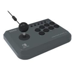 HORI Fighting Stick Mini - Nintendo Switch