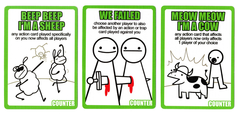 Muffin time cards 2