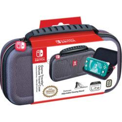Nintendo Switch Lite Deluxe Travel Case