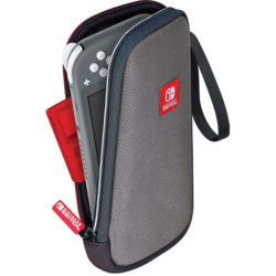 Nintendo Switch Lite Official Travel Pouch