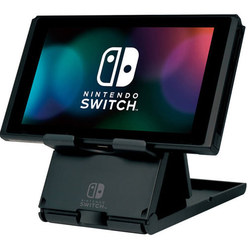 Nintendo Switch Play Stand