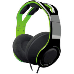 TX-30 Gioteck Stereo Gaming Headset - Xbox One