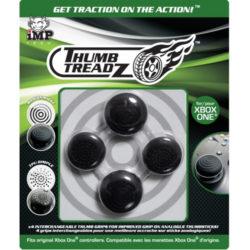 Trigger Treadz Thumb Treadz 4-pack - Xbox One