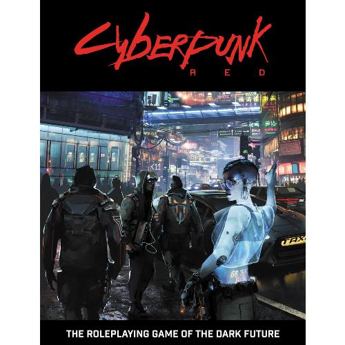 cyberpunk-red-core-rulebook-cover