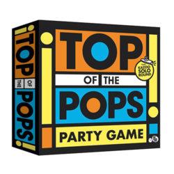 *A Grade* Top Of The Pops