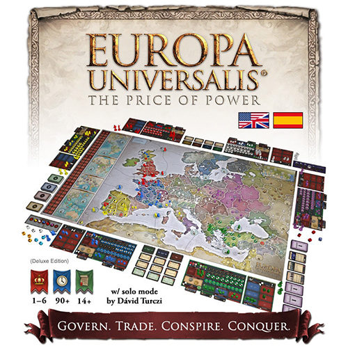 Europa-Universalis-The-Price-of-Power-Deluxe-Edition