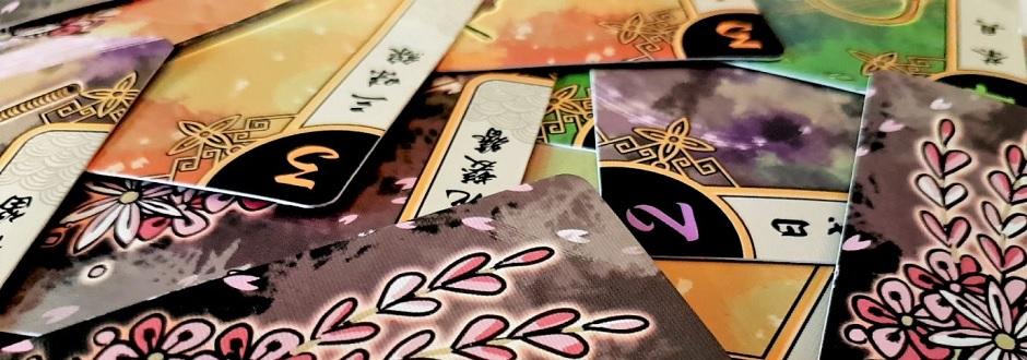 Top Five Simplistic Card Games With Surprising Depth