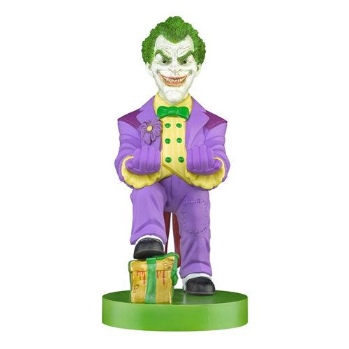 Joker Cable Guy