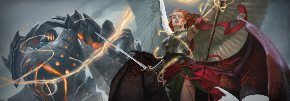 MTG Double Masters Set Review