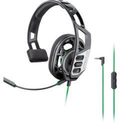 RIG100 MONO Headset - Xbox One