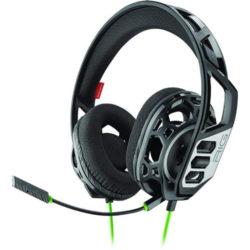 RIG300 Headset - Xbox One
