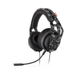 RIG400 CAMO Headset - Xbox One