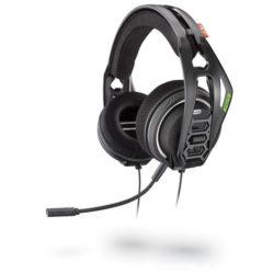 RIG400 Headset - Xbox One