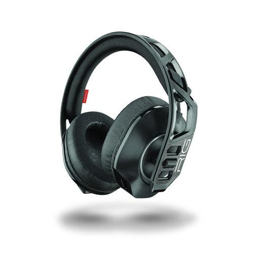 RIG700 Wireless Headset - Xbox One