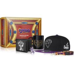 Spyro Collectable Big Box