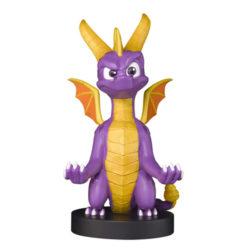 Spyro The Dragon XL Cable Guy