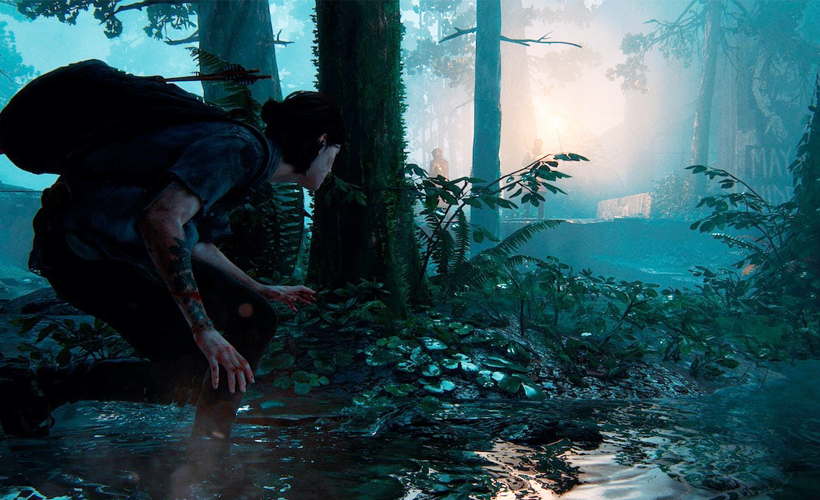 The last of us image 1