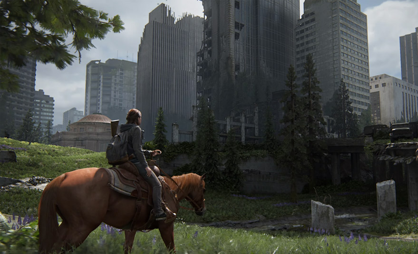 The last of us image 4