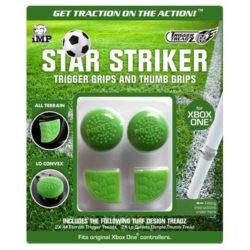 Trigger Treadz Thumb Treadz 4-Pack – Xbox One