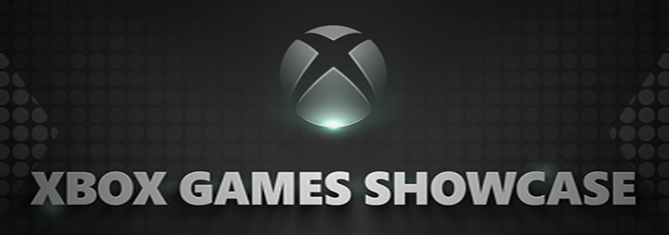 News: Xbox Game Showcase Recap