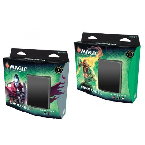 zendikar-rising-commander-deck-set-of-2-p353032-353482_medium