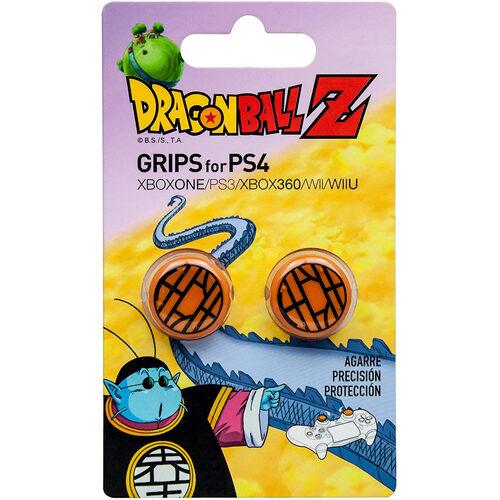 """Blade Dragon Ball Z Grips """"Kaito"""" - PS4"""