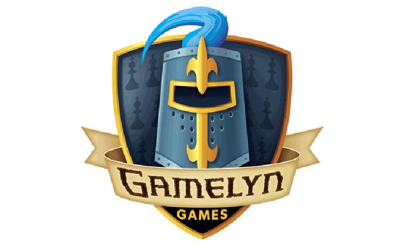Kickstarter Guide - Gamelyn Games