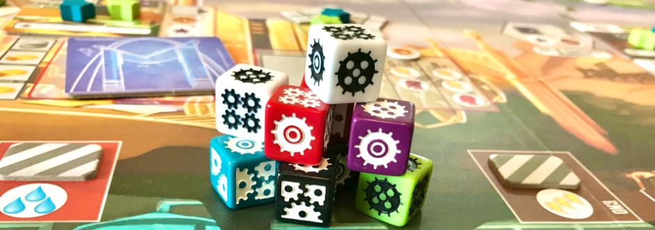 Euphoria with Gametrayz Review