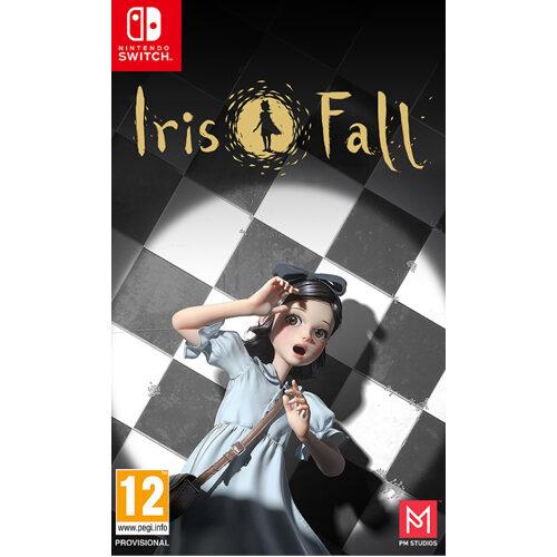 Iris Fall - Nintendo Switch