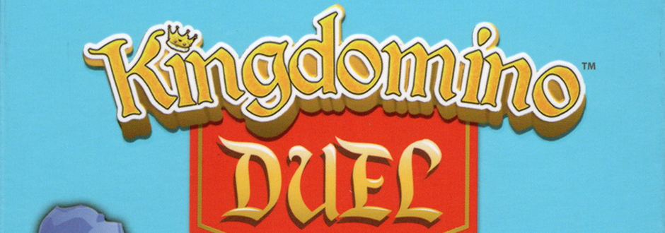 Kingdomino Duel Zatu Feature