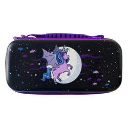 Moonlight Unicorn Case - Nintendo Switch