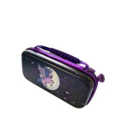 Moonlight Unicorn Case - Nintendo Switch Lite