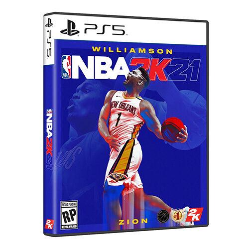NBA-2K21-–-PS5