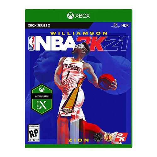 NBA-2K21-–-XBOX-SERIES-X