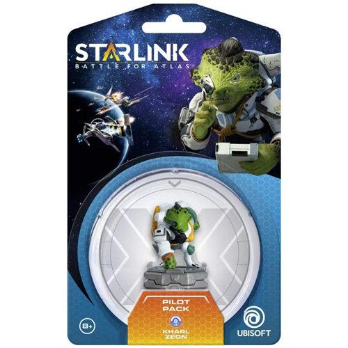 Starlink: Battle for Atlas - Pilot Pack - Kharl Zeon